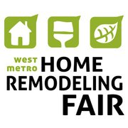 2013 Home Remodeling Fair